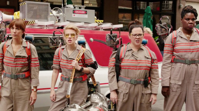 ghostbusters-trailer-hed-2016