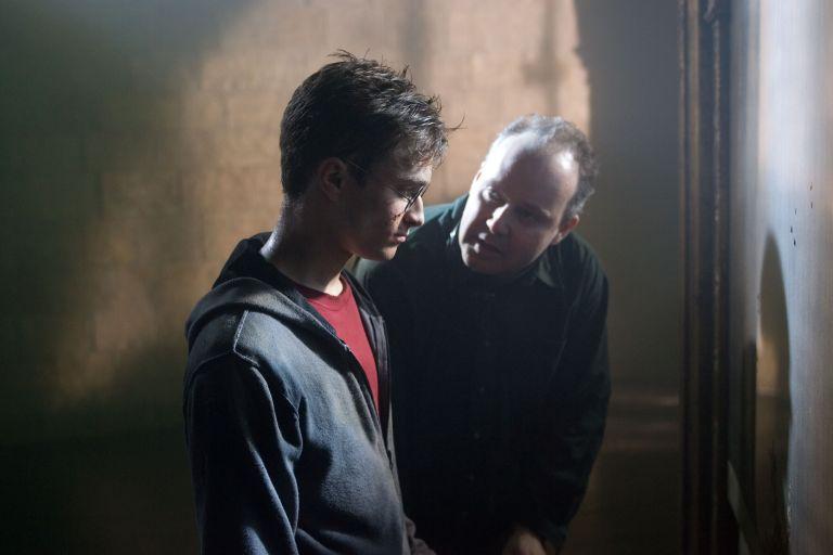 david-yates-harry-potter-movie-image-3
