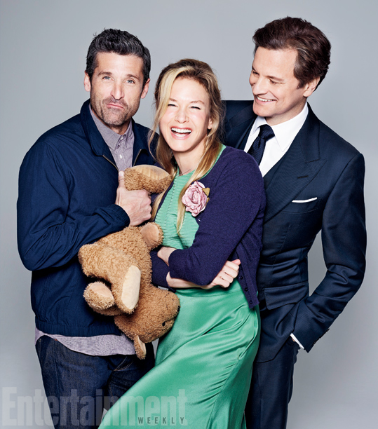 toc-bridget-jones