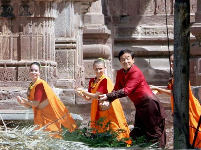 kung-fu-yoga-shoot-in-jodhpur_4d2b9d2a-fbf5-11e5-89a7-e0427befb59e