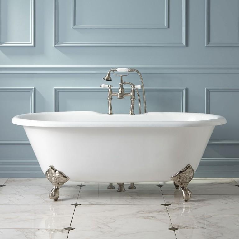 401975-cast-iron-clawfoot-bathtub_1_17