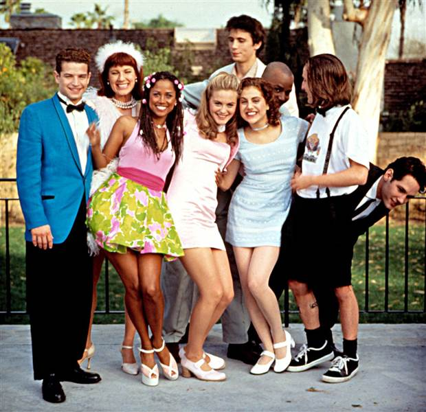 clueless-movie-cast-today-150611_93df08bb297c907c79b11f95ec90c856-today-inline-large
