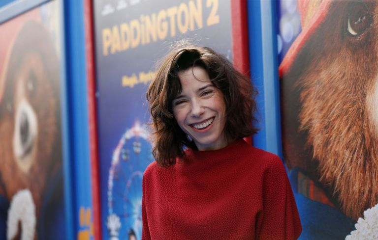 sally-hawkins-at-paddington-2-premiere-in-los-angeles-1
